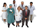 Thumbnail US Physicians Database 947,655 Records